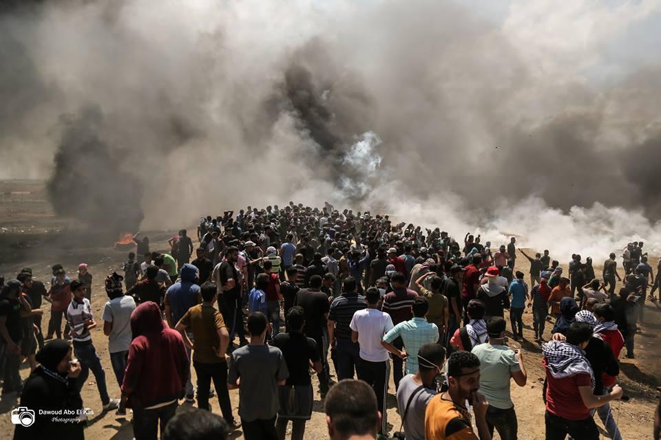 Gazaaa