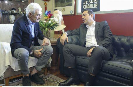 TsiprasMpoutaris