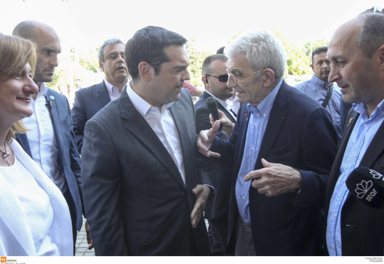 TsiprasMpoutarisA