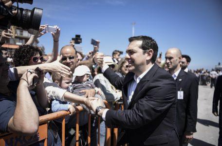 TsiprasProsfyges