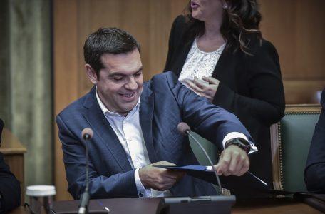 TsiprasYpourgiko210518