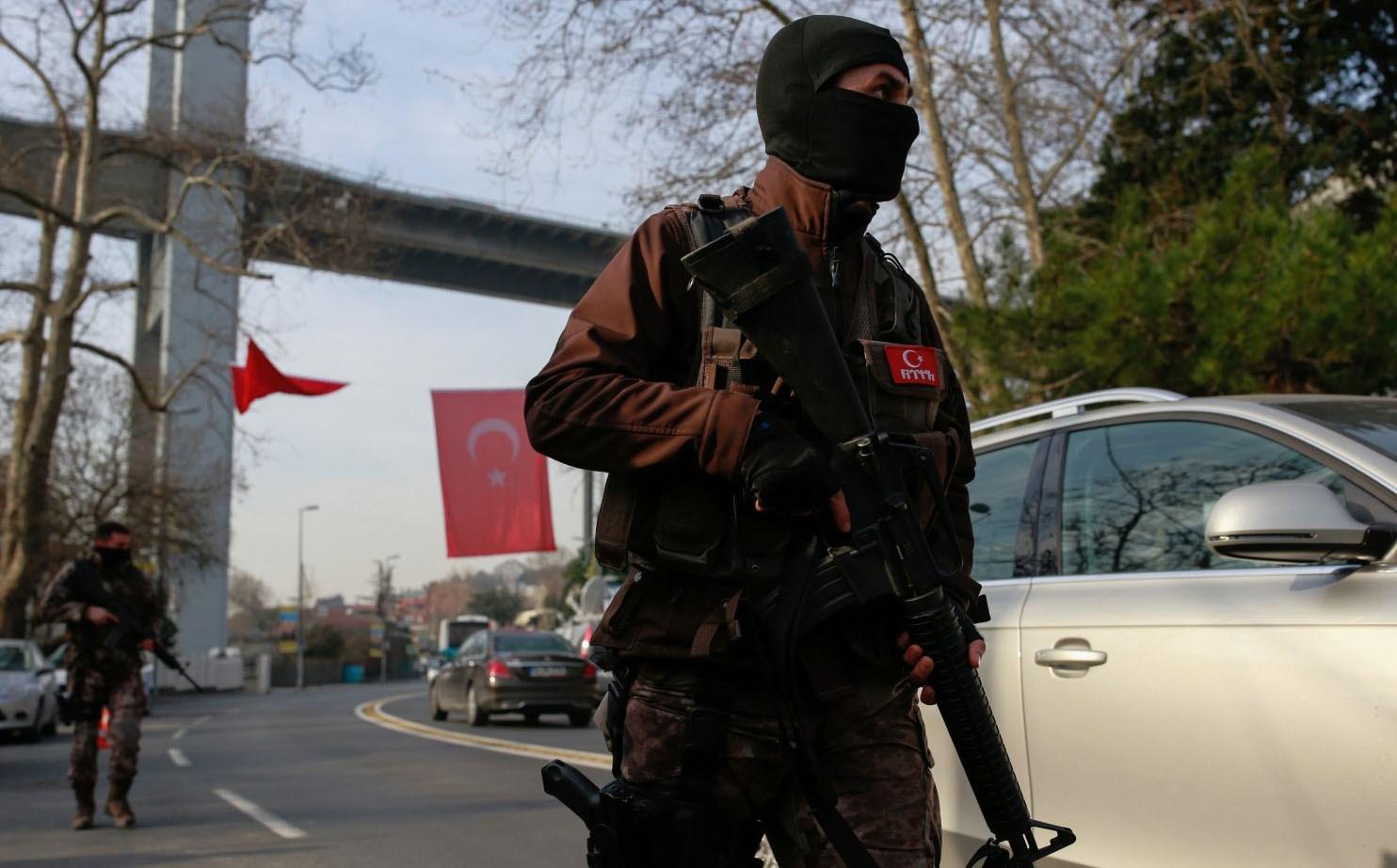 TurkeyAntitromokratiki