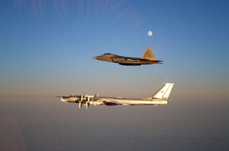 f22s-intercept-Bear