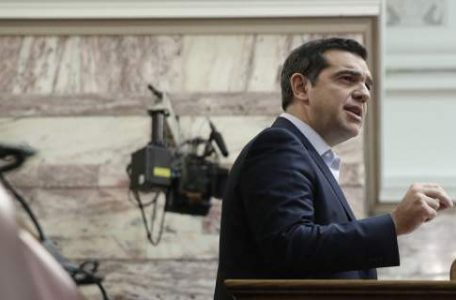 tsipras-ko-novartis-708