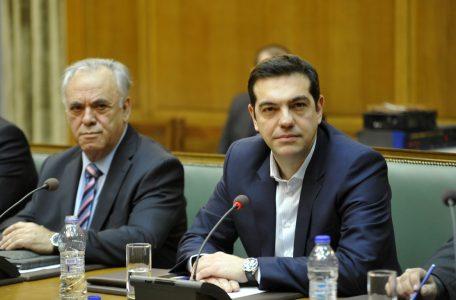 tsipras_ypourgiko_
