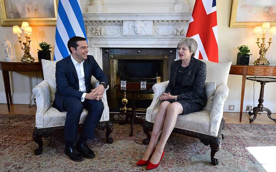 tsipras- may