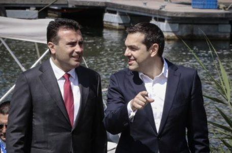 tsipras-zaef-1