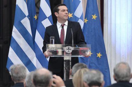 tsipras-zappeio-gravata-