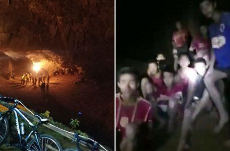 Thai-cave-rescue