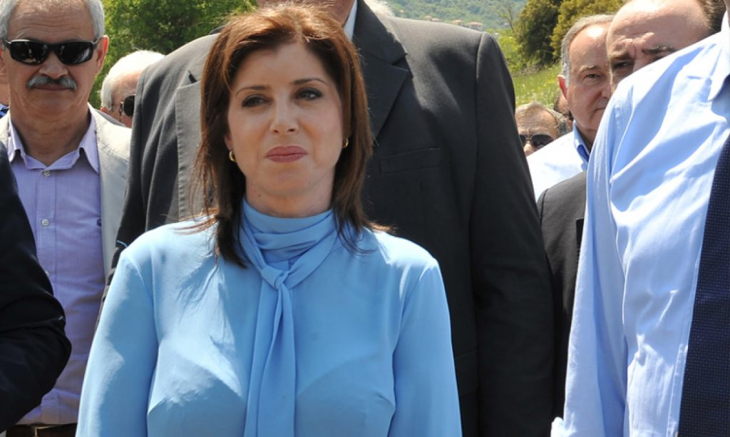anna misel asimakopoulou